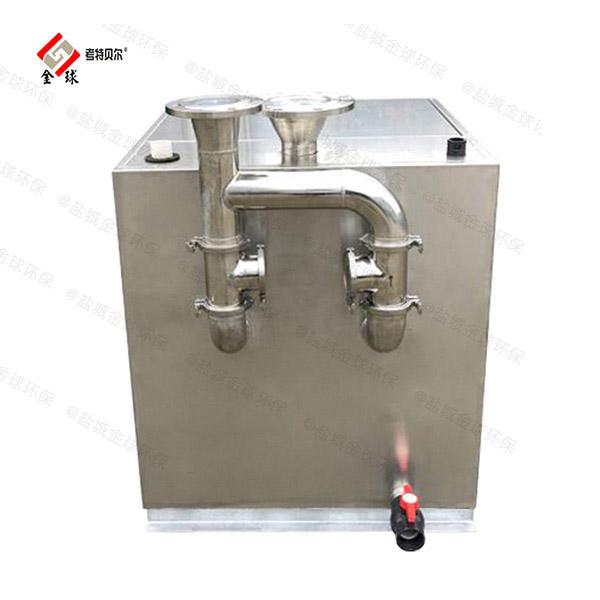 马桶地漏智能污水提升装置哪种比较好