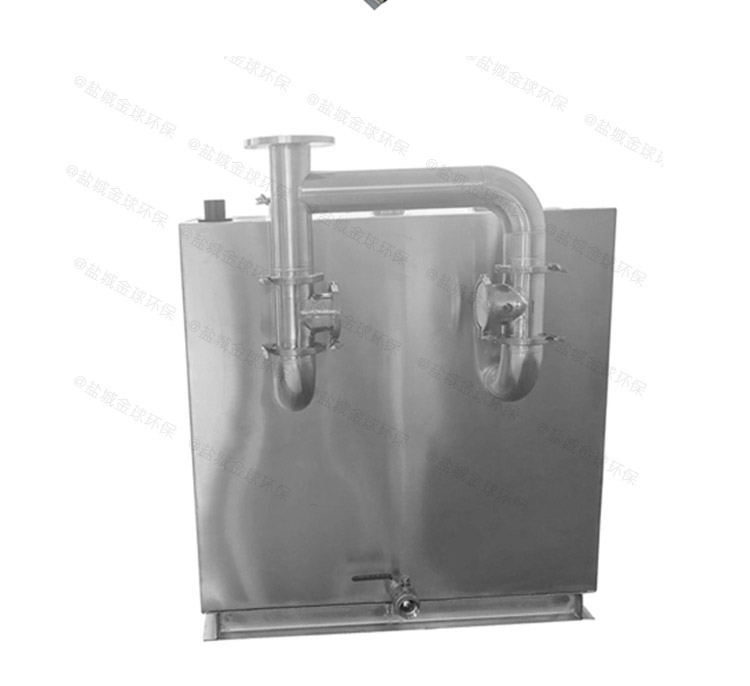 别墅地下室卫生间多用途污水提升器维修费用