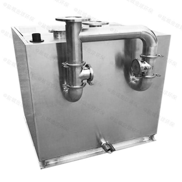家用智能控制污水提升处理器配后排马桶