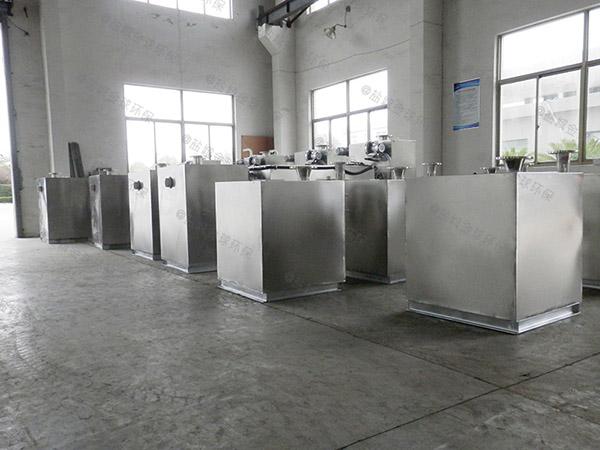 专业卫生间自动污水提升处理器售后人员薪资
